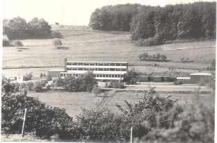 Schule 66