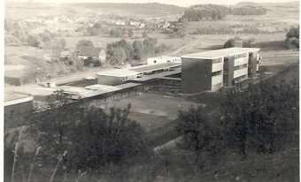 Schule 68