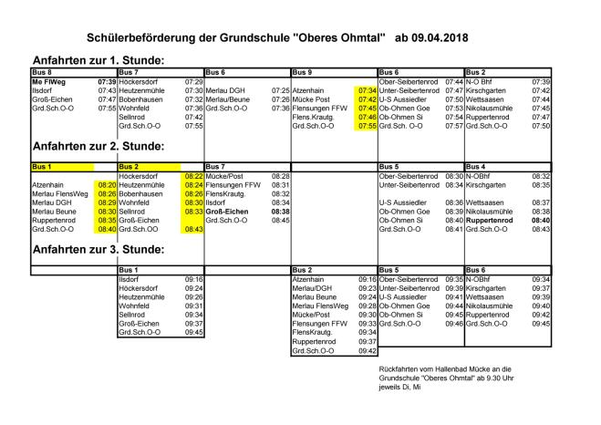 2018-08-02 Bus Anfahrten Grundschule Ober Ohmen ab 09.04.18.pdf_page_1.png