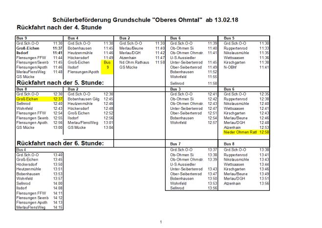 2018-08-02 Bus Rückfahrten Grundschule Ober Ohmen ab 13.02.18..png