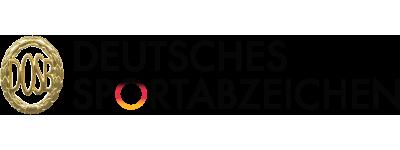 Deutsches Sportabzeichen 2018